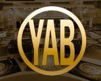 New Year's Eve 2017 Gala at Yab Disco Club - The elegance in Florence
