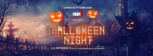 Halloween Night with HeartBeat Momà Remember