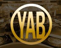 New Year 2014 with the Yab Disco Club