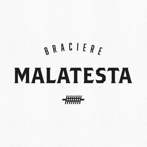 New Year's Eve 2019 at Braciere Malatesta