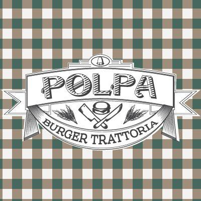 Party di Inaugurazione di Polpa Burger