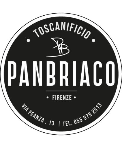 Panbriaco