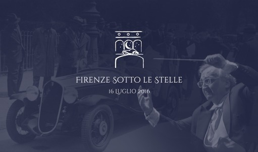 Firenze sotto le Stelle