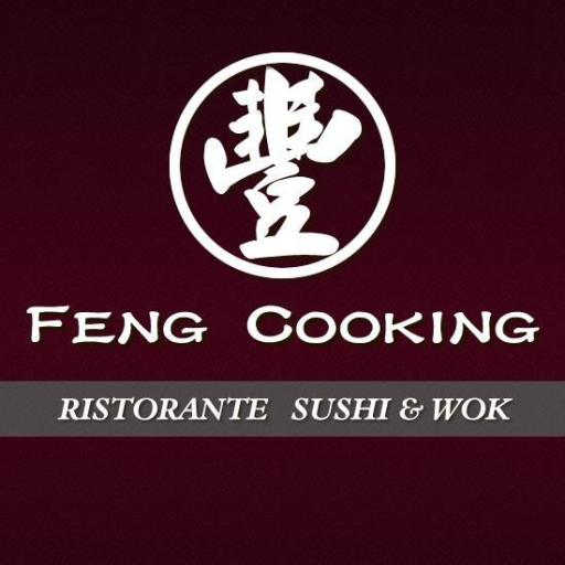 Feng Cooking