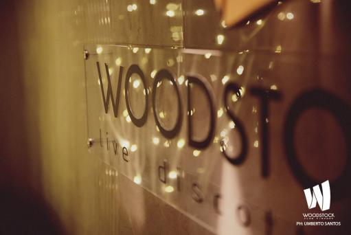 WOODSTOCK Club Firenze
