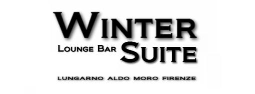 IL WEEKEND DELLA WINTER SUITE