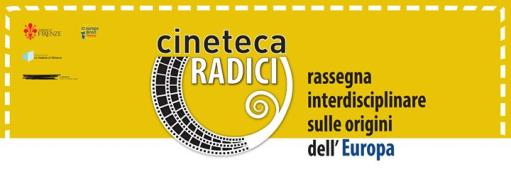 Cineteca RaDiCi | WelCome