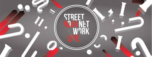 StreetBook Network Live