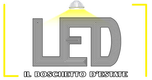 LED - Il Boschetto d'Estate