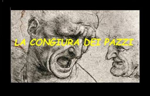 The Pazzi Conspiracy | Narrated Walk