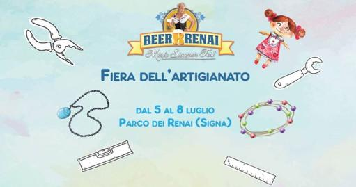 Craft Fair @