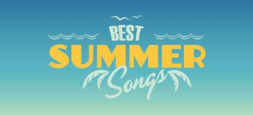 The Best Summer songs played by Acquaraggia