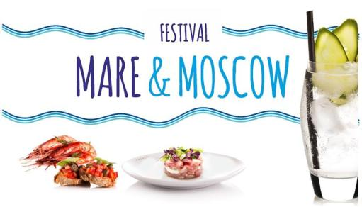 Mare & Moscow