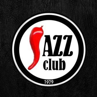 Jazz Club Firenze