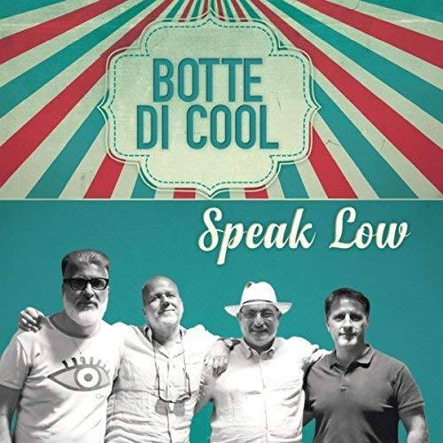 Jazz - Botte di Cool