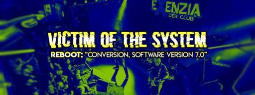 System of a Down tribute by Victim of the System