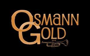 Osmanngold and the great swing classics