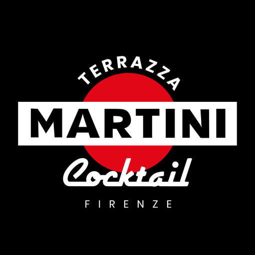 TERRAZZA MARTINI COCKTAIL FIRENZE