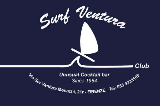 Surf Ventura // Reopening! Read the details! Important!